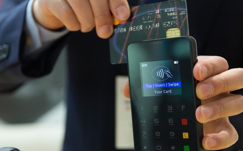betalingsløsninger, betaling, nettbutikk, ta imot penger