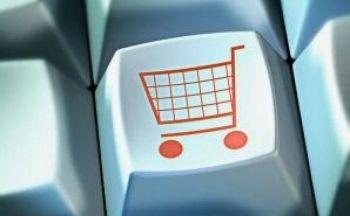 Gratis nettbutikk systemer